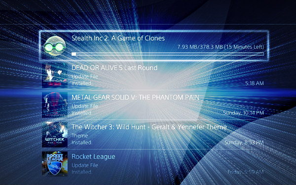 Adding PS4 Game Updates in Packages (PKGs) Tutorial by Lush78.jpg