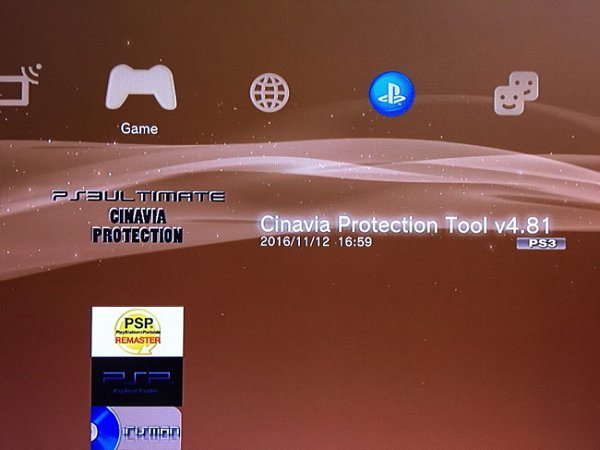 Cinavia Protection Tool v4.81 by Darkjiros.jpg