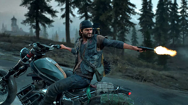 Days Gone PS4 Joins New PlayStation Game Releases Next Week.jpg