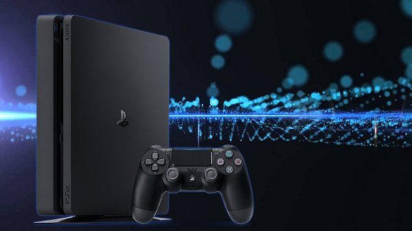Dumping PS4 5.05 DLC, Games, Updates & Themes Guide by TheRadziu.jpg
