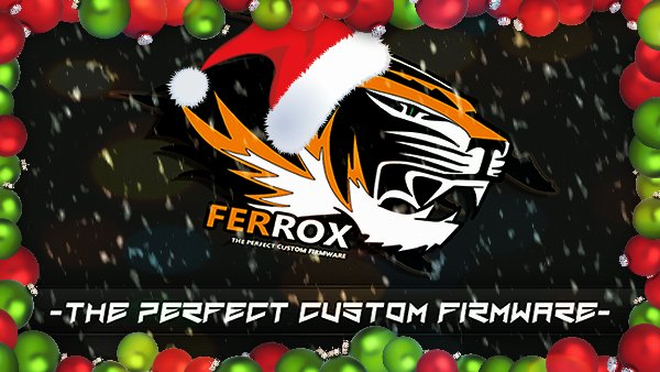 Ferrox PS3 Custom Firmware 4.82 NoBD Cobra 7.55 by Alexander.jpg