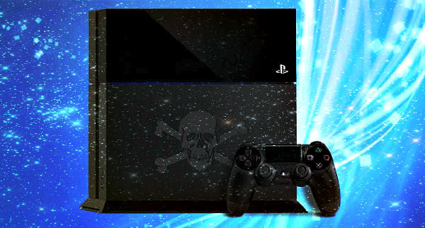 How to Play PS4 Game Backups on Retail 1.76 OFW Guide by BurtE.jpg