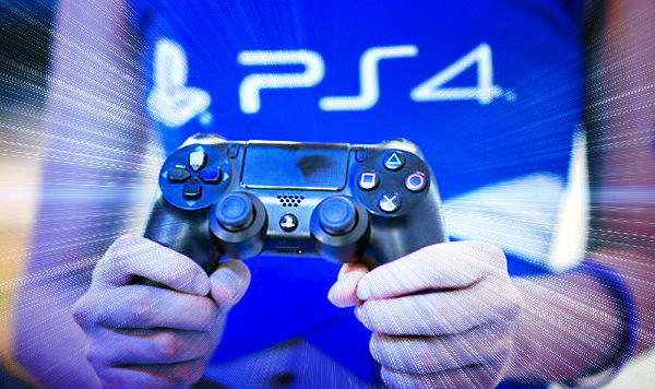 How to Setup a PS4 DualShock 4 DS4 Controller on Steam Tutorial.jpg