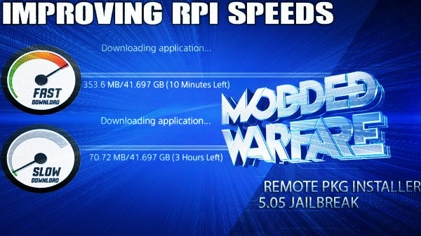 Improving PS4 Remote Package Installer Speed by MODDEDWARFARE.jpg
