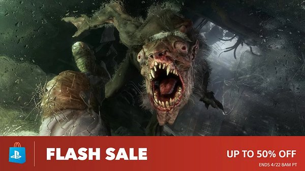 Metro Exodus PS4 Featured in Latest PSN Flash Sale Discounts.jpg