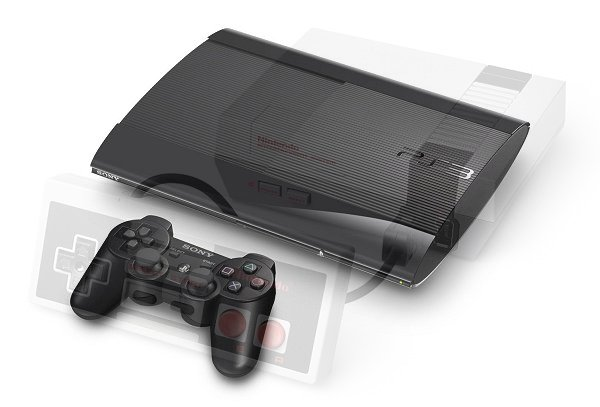 NES Games on PS3 SuperSlim OFW Using Disc Swap Trick Guide.jpg