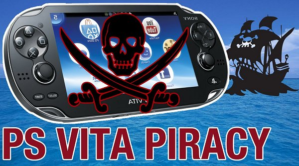 PKGDecrypt by St4rk Arrives, Decrypts PS Vita Package (PKG) Files.jpg