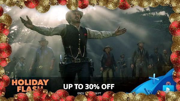 PlayStation Store Holiday Flash Sale Deals on PS4 Games.jpg