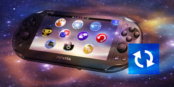 PlayStation Vita System Software Firmware 3.68 Update Now Live.jpg