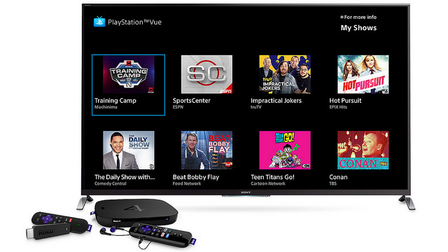 PlayStation Vue for Roku.jpg
