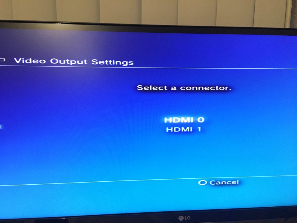 PS3 DECR 0.85.010 XMB Pictures After Downgrade by Joonie86.jpg