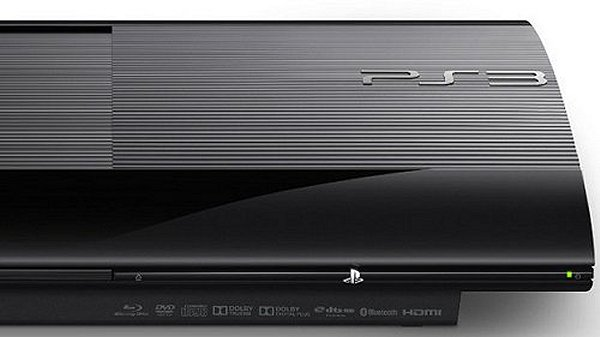 PS3 Firmware 4.81 Update.jpg