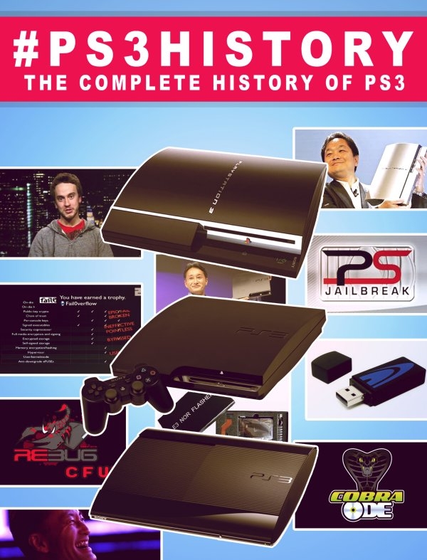 PS3History - The Complete History of the PlayStation 3 Console.jpg