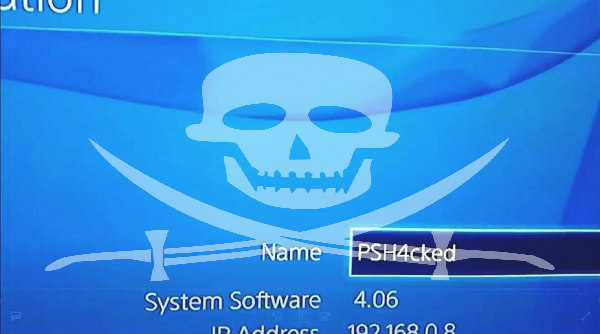 PS4 4.07 Unlimited PSN Gamesharing Hardware Method by Xmax Katsu 3.jpg