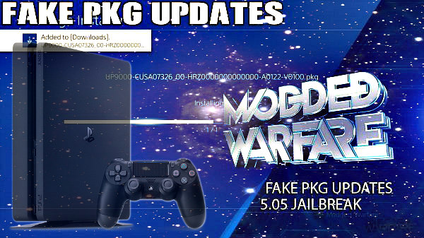PS4 FPKG Game Updates with Mismatched Title ID  Region Patch Guide.jpg