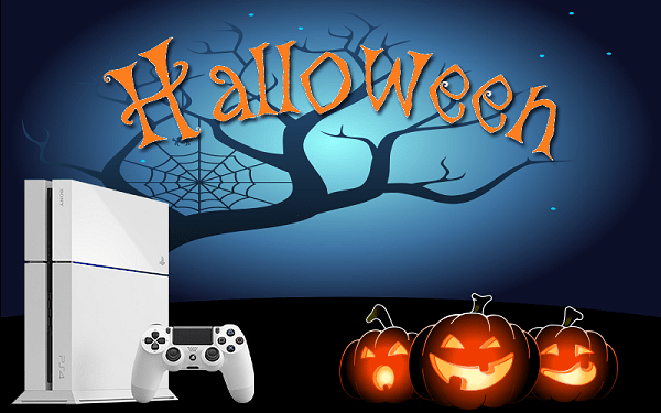 PS4 Halloween.png