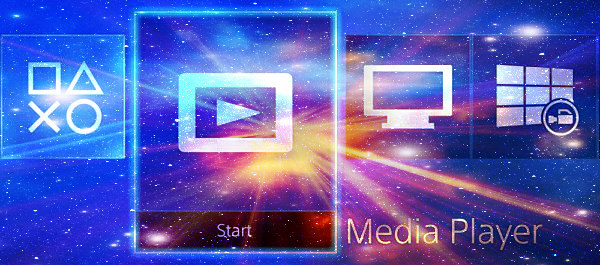 PS4 Media Player 3.50 (VR) Patched for 5.05  5.07 by PS4Miner.jpg