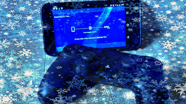 PS4REN PS4 Remote Play Enabler for 5.05 by Golden and SiSTRo!.jpg
