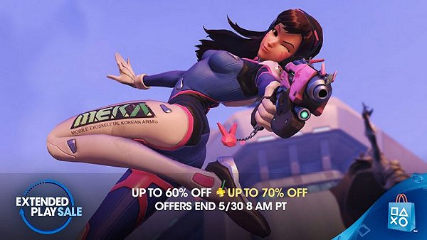 PSN Extended Play Sale Offers Up to 60% Off Bundles & Season Passes.jpg
