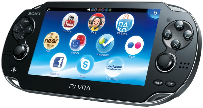PSVita Package Installer Guide.jpg