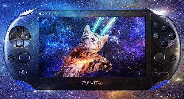 PSVPFSTools for Decrypting PS Vita PFS FileSystem by  Motoharu Gosuto.jpg