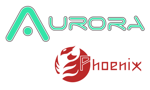 RMS Front Page Aurora By Phoenix.png