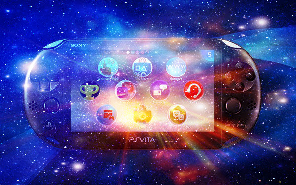 SavedataPlus PS Vita Savedata Decrypter  Redirecter is Released.jpg