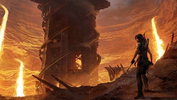 Shadow of the Tomb Raider Gets The Pillar PS4 DLC Now Available.jpg