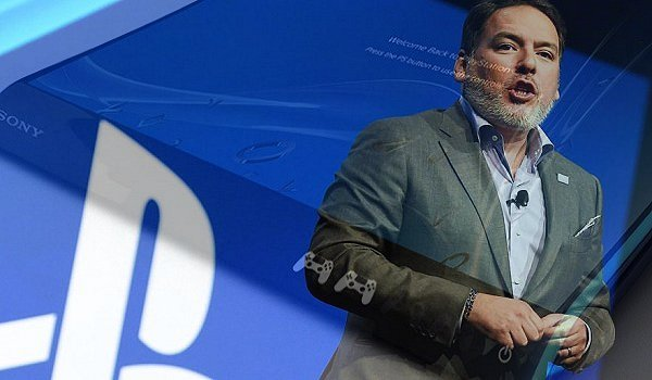 Sony CEO Shawn Layden Confirms PlayStation 5 (PS5) Will Be Coming.jpg