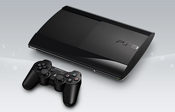 Sony to End PlayStation 3 Console Production in Japan Soon.png