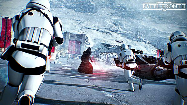 Star Wars Battlefront II on PlayStation 4 Features Massive Worlds.jpg