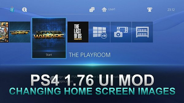 1.76 PS4 UI Editor Changing Home Screen Images UI Mod Guide.jpg