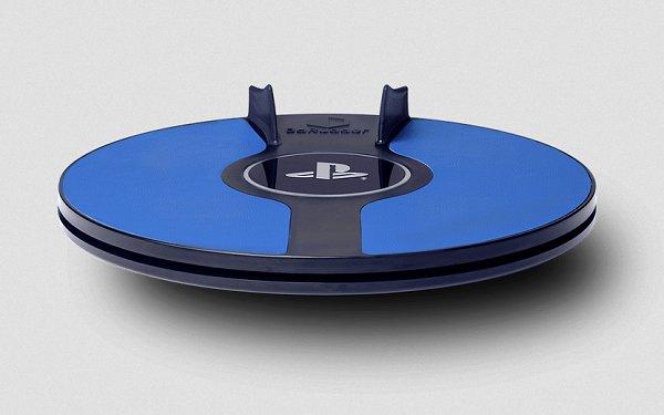 3dRudder Foot Motion Controller for PlayStation VR CES 2019 Demo 2.jpg