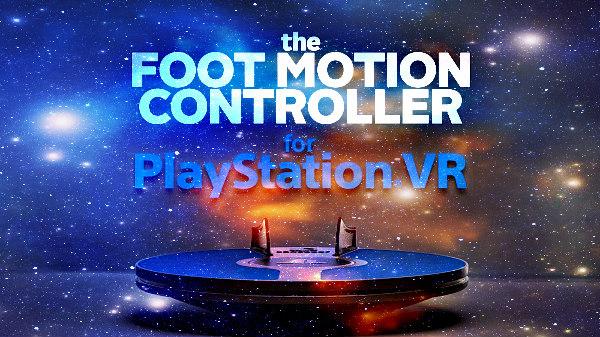 3dRudder Foot Motion Controller for PlayStation VR CES 2019 Demo.jpg
