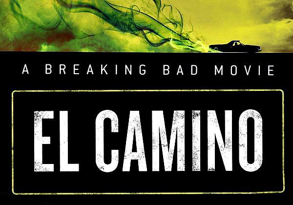 A Breaking Bad Movie El Camino Hits Netflix on October 11, 2019.jpg