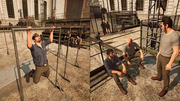 A Way Out Joins the New PlayStation 4 Game Releases Next Week.jpg
