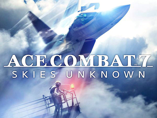 Ace Combat 7 Skies Unknown Soars to New PS4 Releases Next Week.jpg