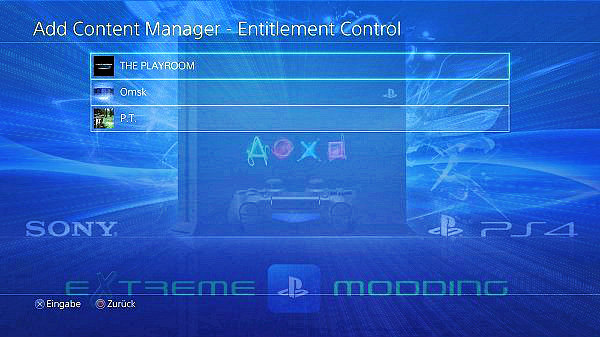 Activate  Deactivate PS4 Apps via DevKit Debug Settings by eXtreme.jpg