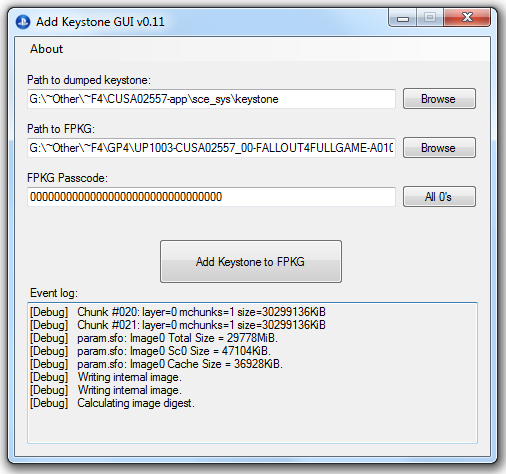 Add Keystone GUI for PS4 FPKG Files by RoosterTeethForLife 4.png