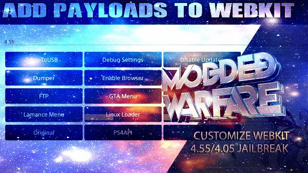 Adding Custom Payloads to PS4 4.55 4.05 WebKit by MODDEDWARFARE.jpg