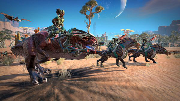 Age of Wonders Planetfall Joins New PS4 Game Releases Next Week.jpg
