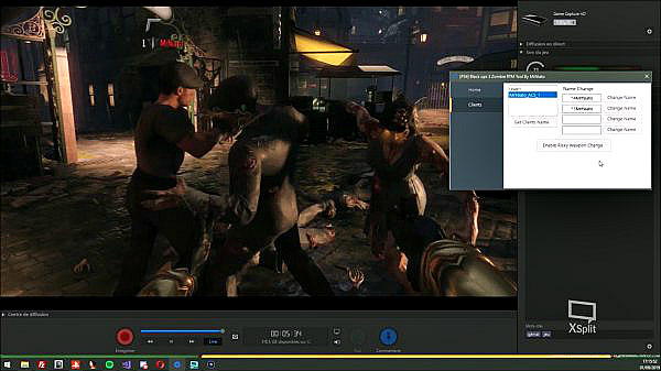 All Clients Black Ops 3 (BO3) Zombie PS4 RTM Tool by MrNiato.jpg