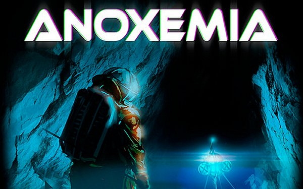 Anoxemia PS4 Heads to PlayStation Store Next Week, New Releases.jpg