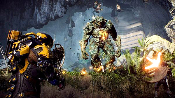 Anthem Joins New PlayStation 4 Game Releases Next Week.jpg