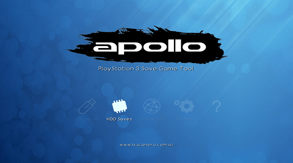 Apollo Save Tool by Bucanero.png