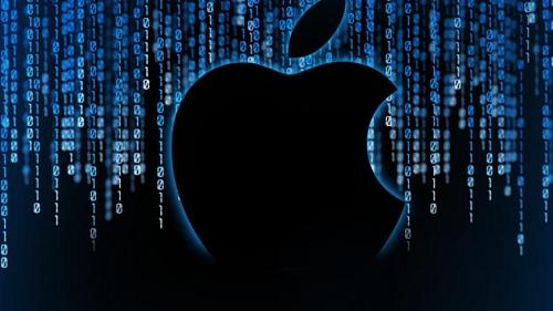Apple_Hacking.jpg