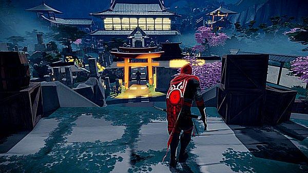 Aragami PS4.jpg