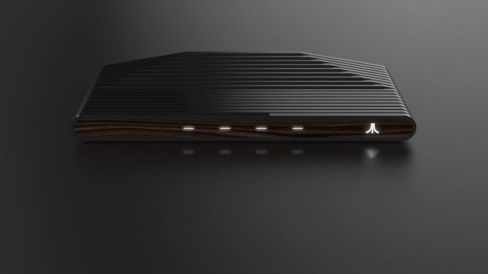 AtariBox First Images and Console Details Revealed by Atari.jpeg