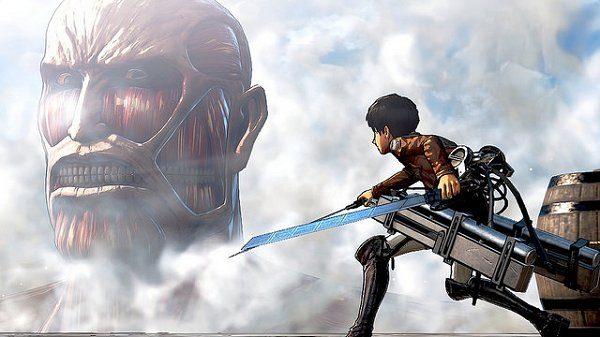 Attack on Titan PS4.jpg