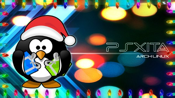 Baikal Support Added to PlayStation 4 Linux Loader by Valeery.jpg
